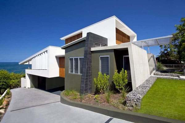 featured posts image for Coolum Bays Beach House by Aboda Design Group