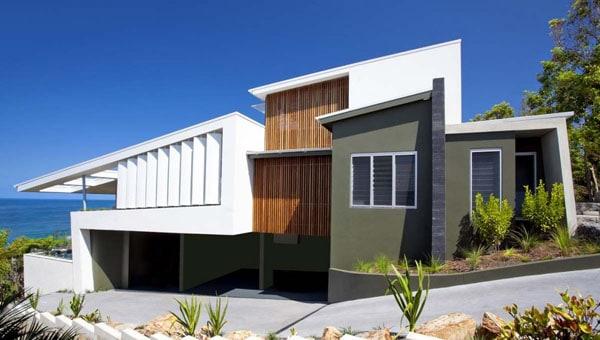 Coolum Bays Beach House-02-1 Kindesign
