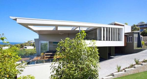 Coolum Bays Beach House-04-1 Kindesign