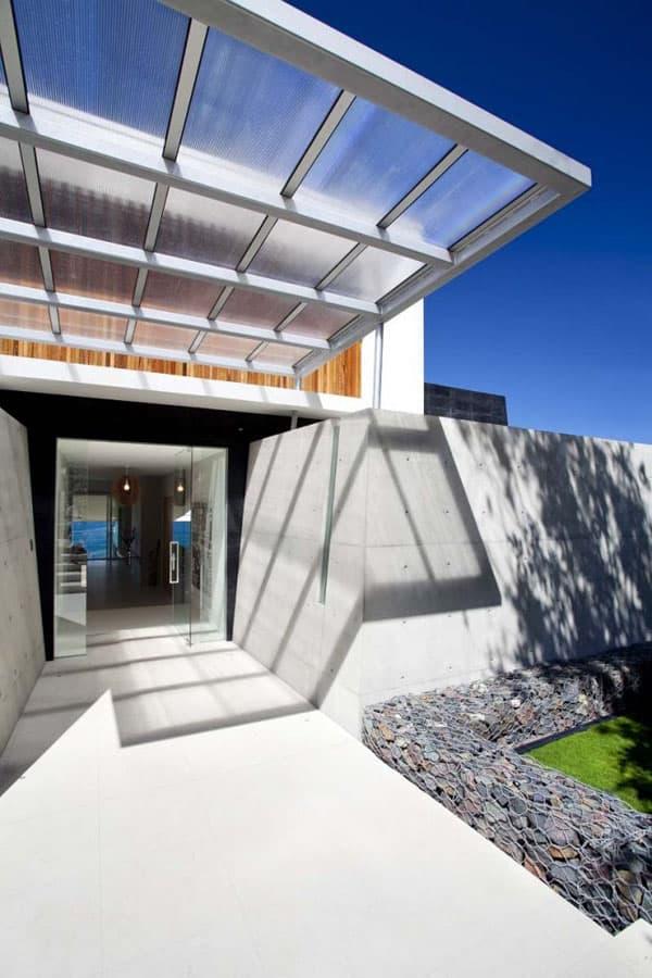 Coolum Bays Beach House-05-1 Kindesign