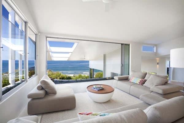 Coolum Bays Beach House-06-1 Kindesign