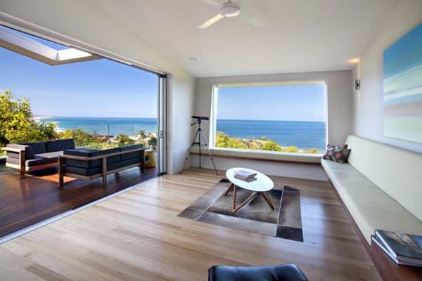 Coolum Bays Beach House-07-1 Kindesign
