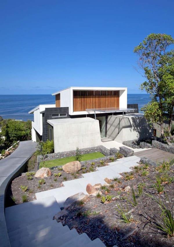 Coolum Bays Beach House-10-1 Kindesign