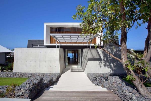 Coolum Bays Beach House-11-1 Kindesign