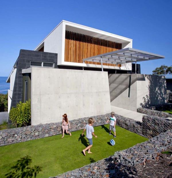 Coolum Bays Beach House-12-1 Kindesign