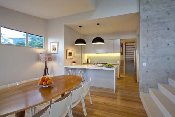 Coolum Bays Beach House-13-1 Kindesign
