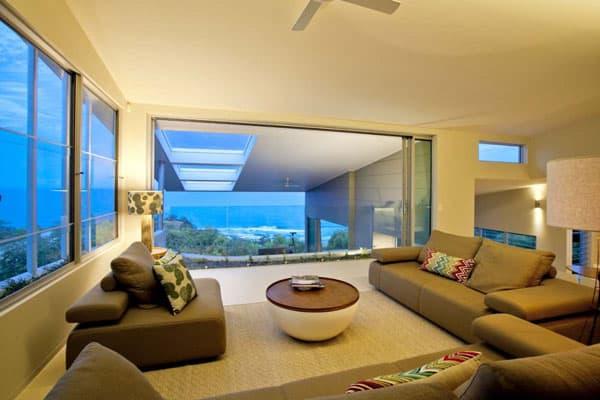 Coolum Bays Beach House-15-1 Kindesign