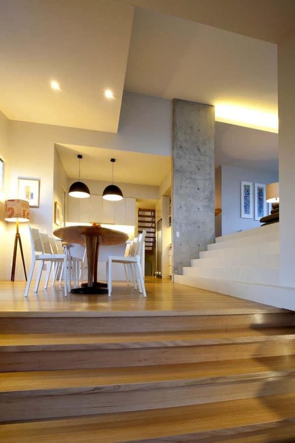 Coolum Bays Beach House-16-1 Kindesign