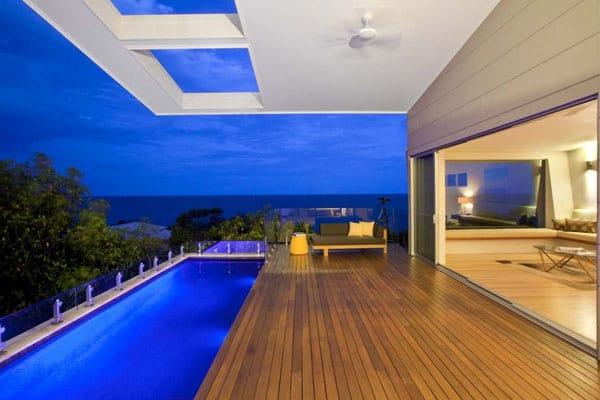 Coolum Bays Beach House-20-1 Kindesign