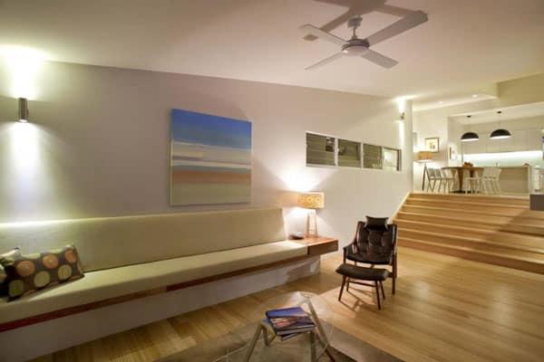 Coolum Bays Beach House-21-1 Kindesign