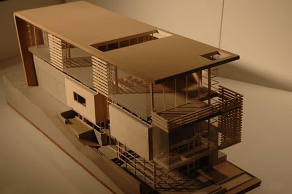 Ettley Residence-15-1 Kindesign