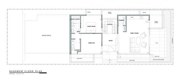 Ettley Residence-16-1 Kindesign