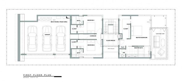 Ettley Residence-17-1 Kindesign