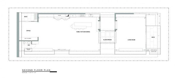 Ettley Residence-18-1 Kindesign
