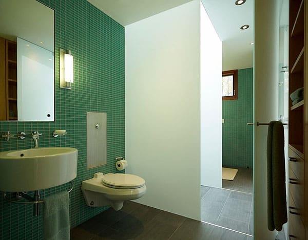Fire Lane Retreat by Wheeler Kearns Architects-12-1 Kindesign