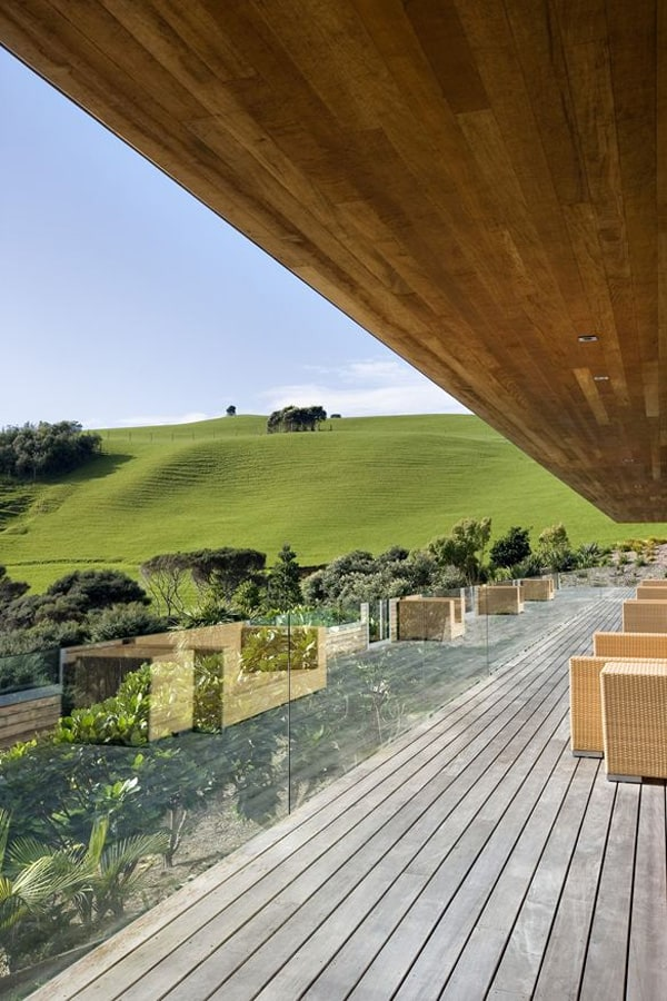 Kaipara Bridges House-02-1 Kindesign