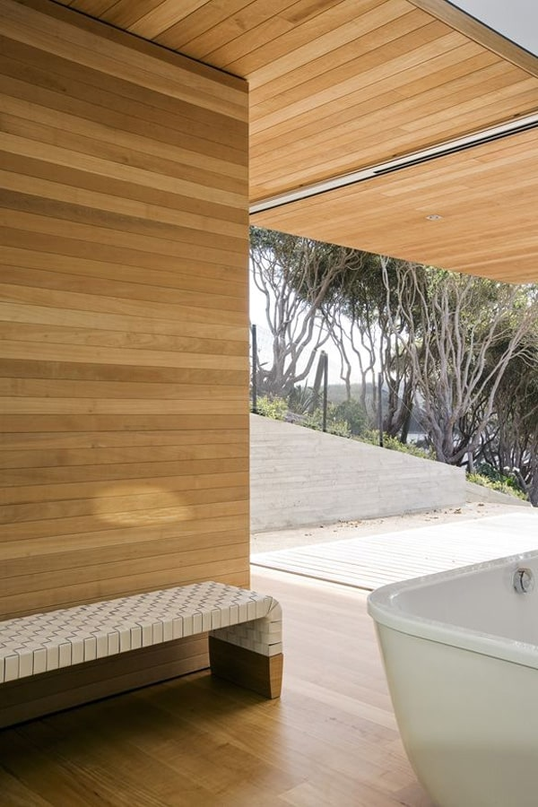 Kaipara Bridges House-04-1 Kindesign