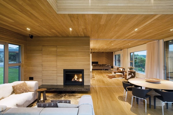 Kaipara Bridges House-06-1 Kindesign