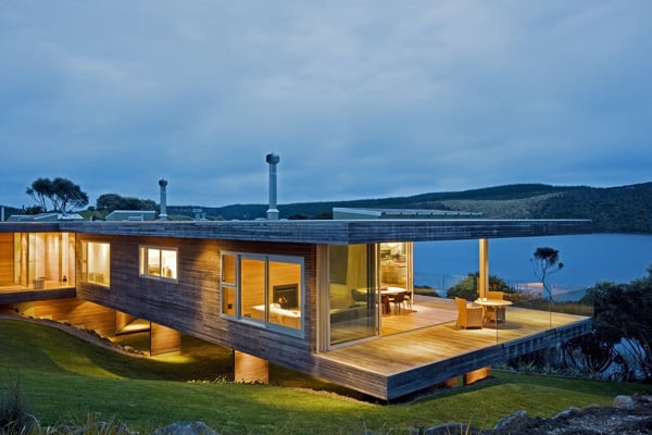 Kaipara Bridges House-09-1 Kindesign