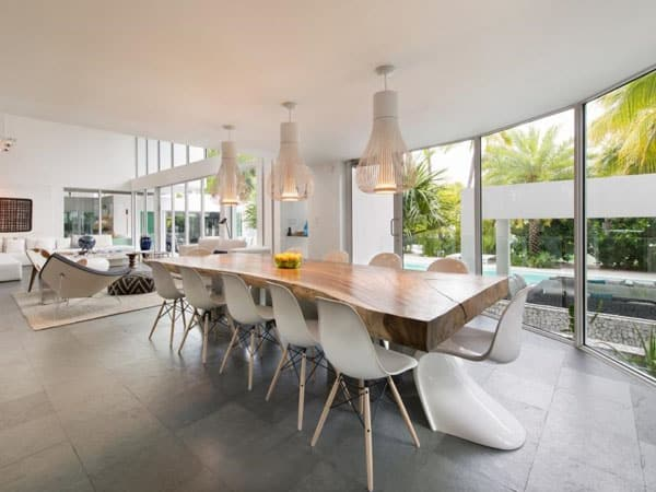 Key Biscayne Estate-10-1 Kindesign