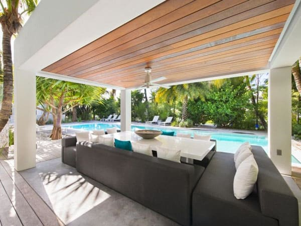 Key Biscayne Estate-19-1 Kindesign