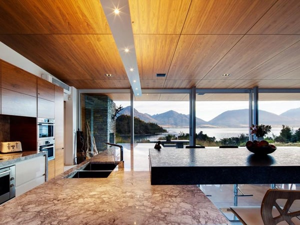 Lake Wakatipu House-02-1 Kindesign
