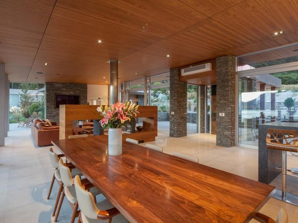 Lake Wakatipu House-03-1 Kindesign
