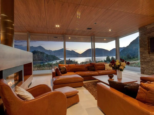 Lake Wakatipu House-04-1 Kindesign