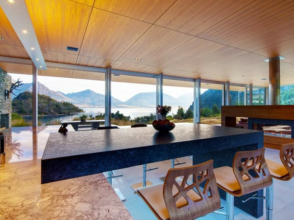 Lake Wakatipu House-05-1 Kindesign