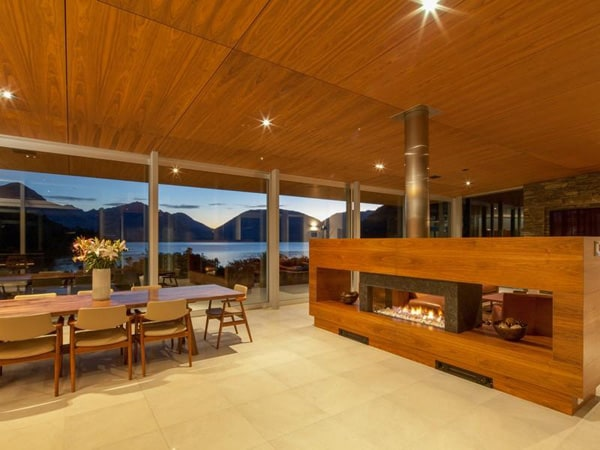 Lake Wakatipu House-10-1 Kindesign