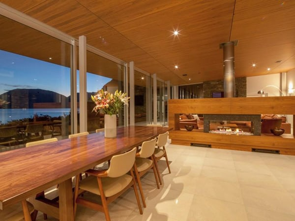 Lake Wakatipu House-11-1 Kindesign
