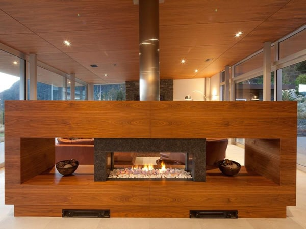 Lake Wakatipu House-12-1 Kindesign