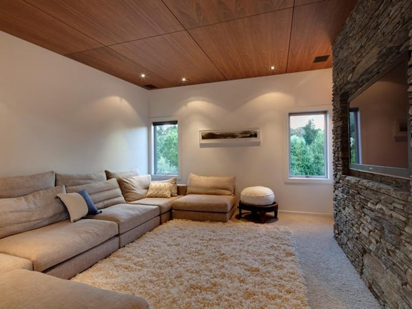 Lake Wakatipu House-13-1 Kindesign