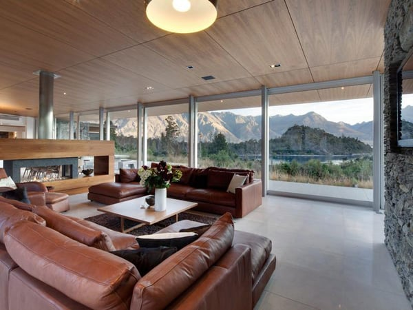 Lake Wakatipu House-15-1 Kindesign