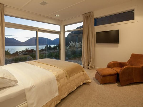 Lake Wakatipu House-16-1 Kindesign