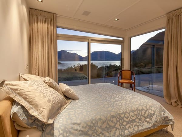Lake Wakatipu House-17-1 Kindesign