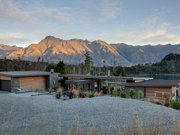 Lake Wakatipu House-19-1 Kindesign