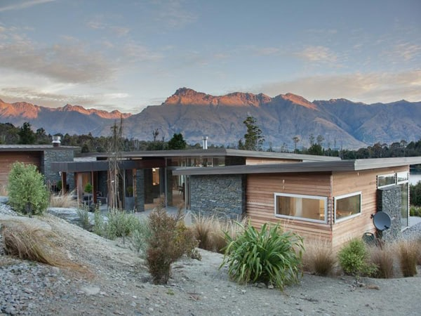 Lake Wakatipu House-20-1 Kindesign