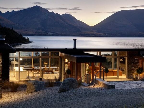 Lake Wakatipu House-21-1 Kindesign