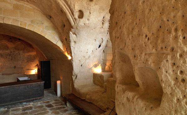 Le Grotte della Civita-02-1 Kindesign