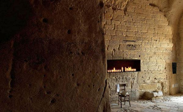 Le Grotte della Civita-03-1 Kindesign