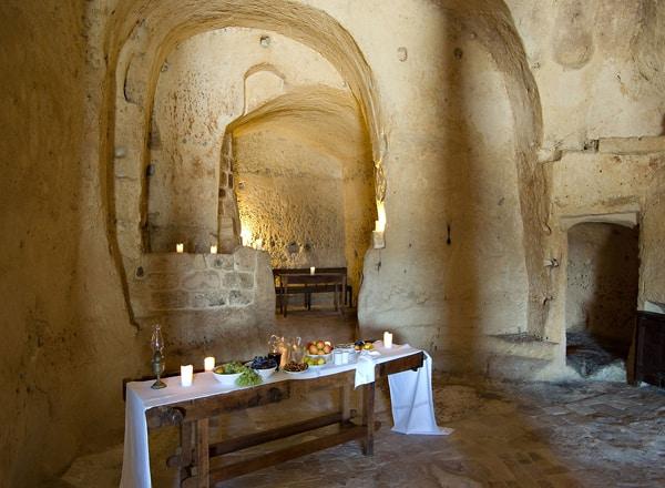 Le Grotte della Civita-04-1 Kindesign