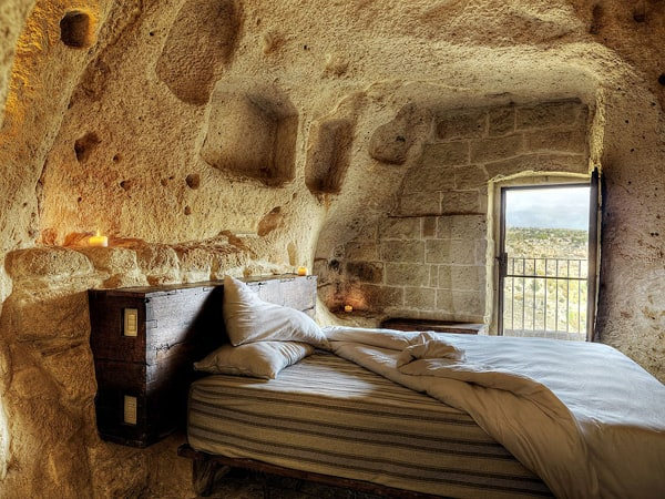 Le Grotte della Civita-07-1 Kindesign