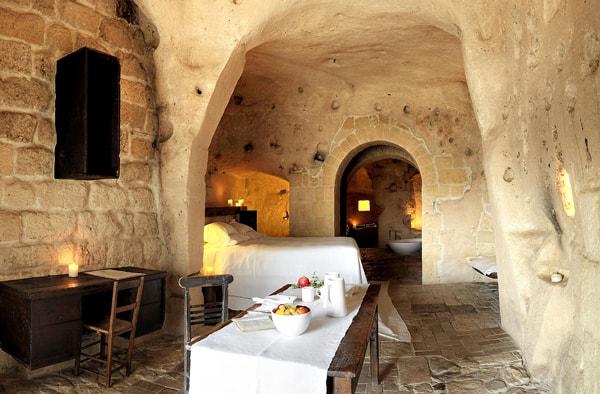 Le Grotte della Civita-08-1 Kindesign