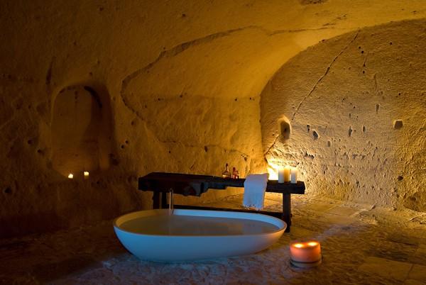 Le Grotte della Civita-09-1 Kindesign