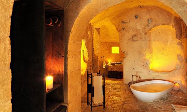 Le Grotte della Civita-10-1 Kindesign