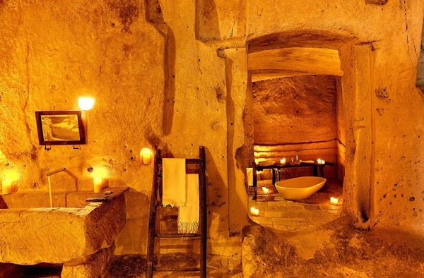 Le Grotte della Civita-11-1 Kindesign