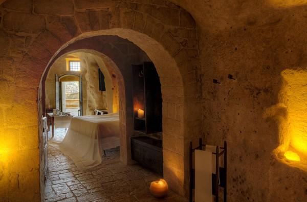 Le Grotte della Civita-12-1 Kindesign
