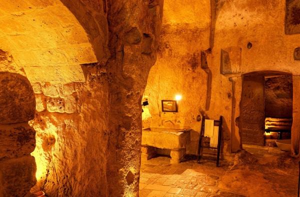 Le Grotte della Civita-15-1 Kindesign