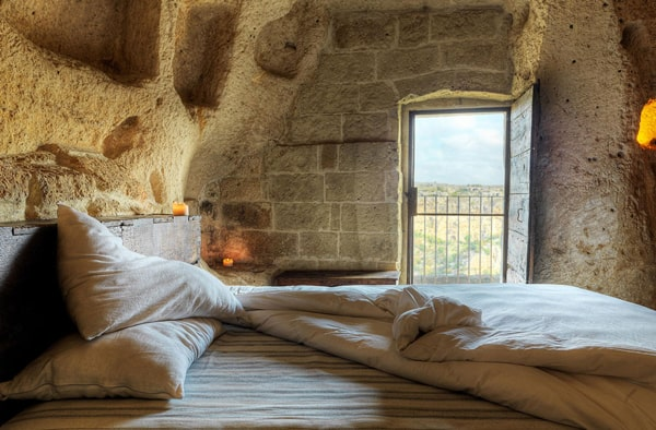 Le Grotte della Civita-17-1 Kindesign